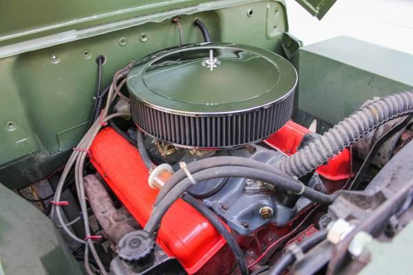 1946-cj2a-albany-or2