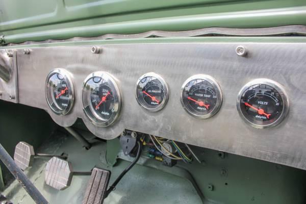 1946-cj2a-albany-or3