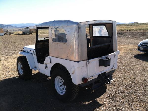 1946-cj2a-and-partsjeep-denver-co3