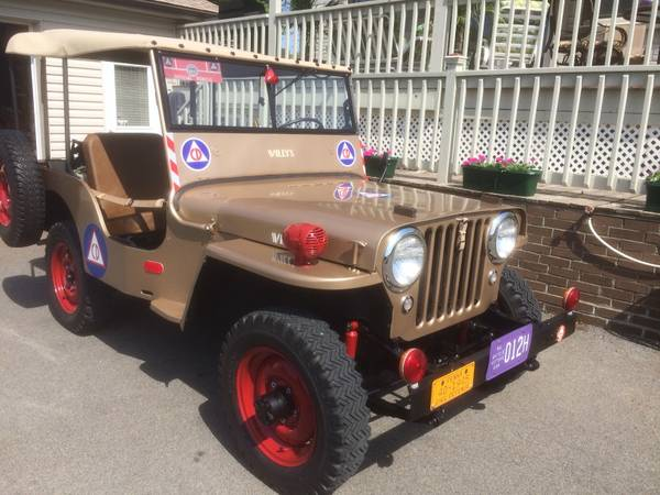 1946-cj2a-bulter-pa