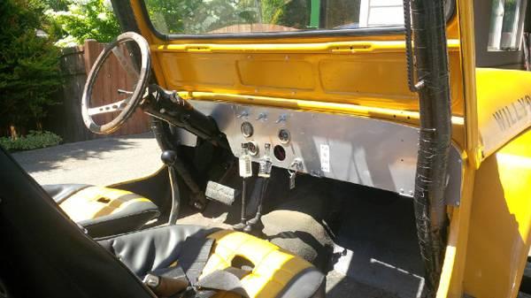 1946-cj2a-crawler-portland-or93