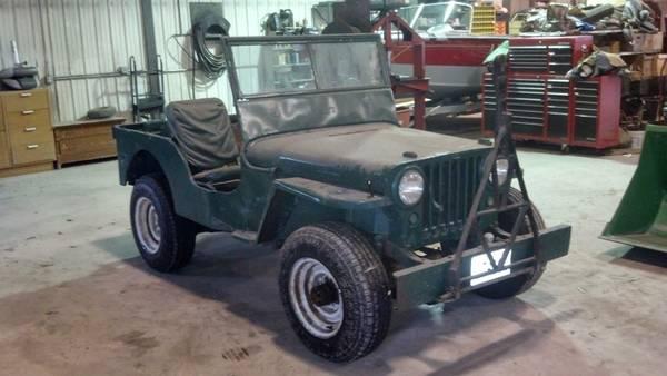 1946-cj2a-grandforks-nd