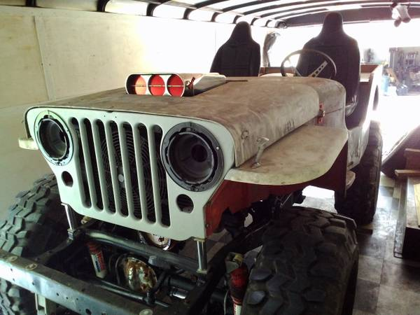 1946-cj2a-hotrod-worcester-ma4