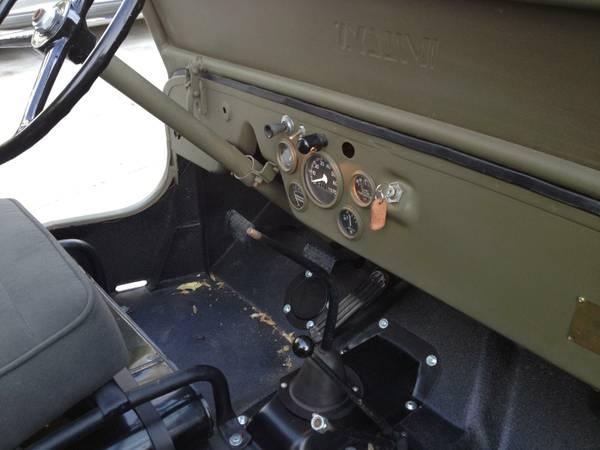 1946-cj2a-redlands-ca44