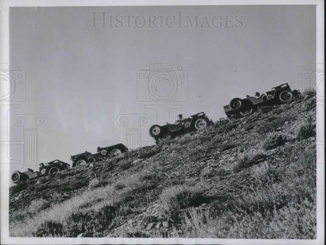 1947-09-30-bountiful-jeep-posse1
