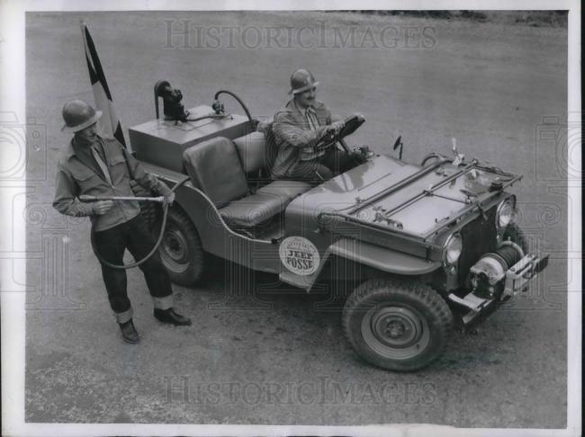 1947-09-30-bountiful-posse-photo1