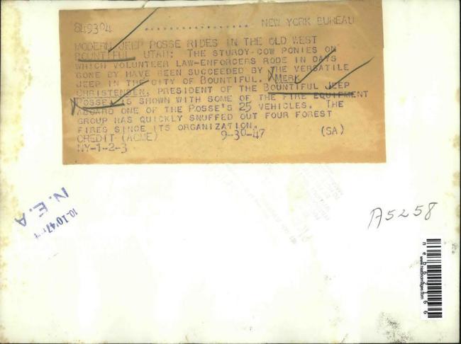 1947-09-30-bountiful-posse-photo2