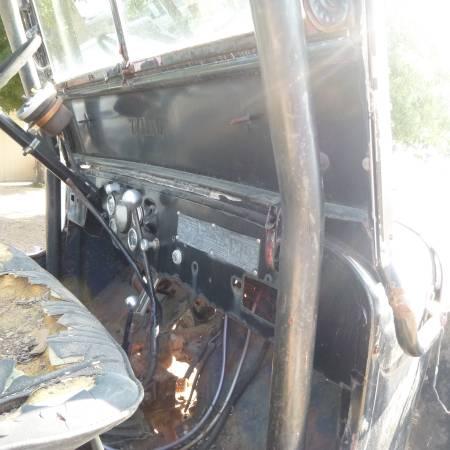 1947-cj2a-trailer-prescott-az3