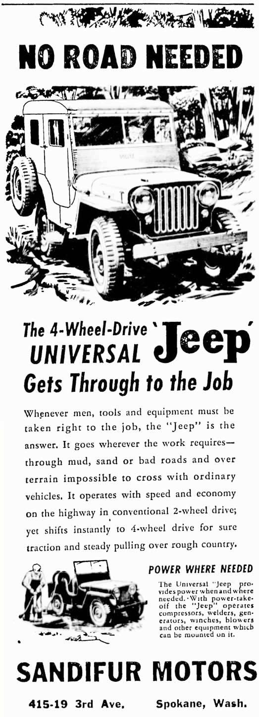 1948-04-01-sandifur-motors-jeep-ad