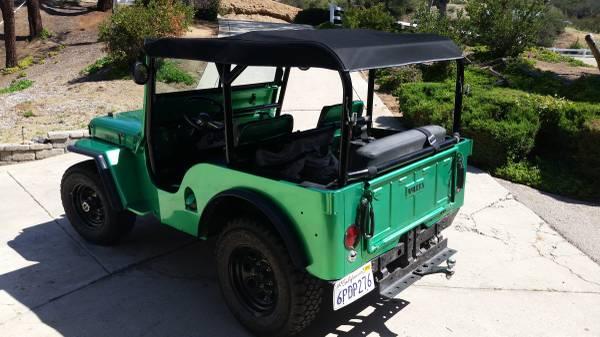 1948-cj2a-alpine-ca4