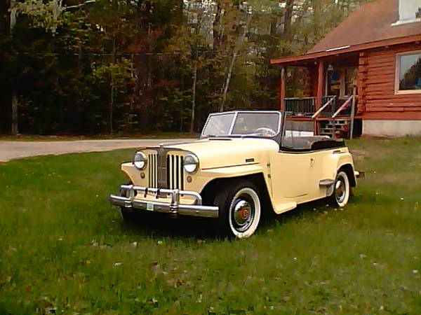 1948-jeepster-alfred-me1
