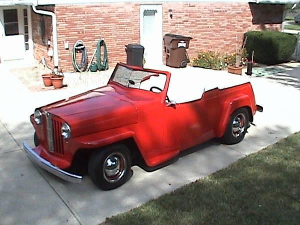 1948-jeepster-beavercreek-oh0