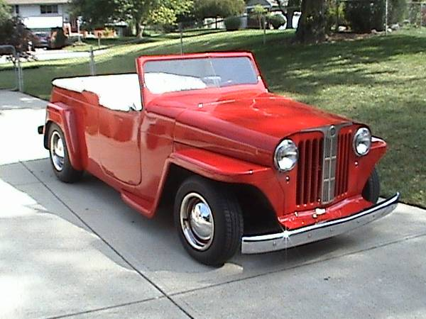 1948-jeepster-beavercreek-oh1