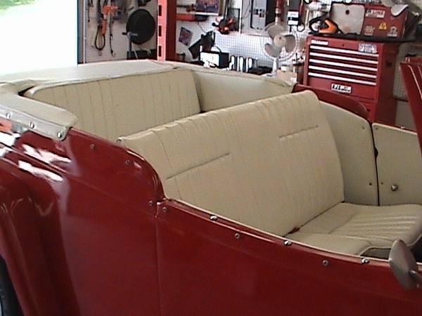 1948-jeepster-beavercreek-oh3