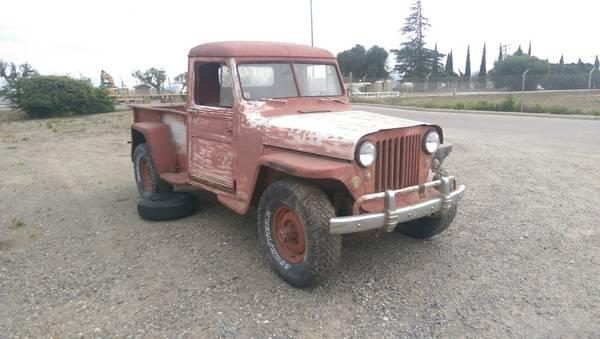 1948-truck-kingcity-ca1