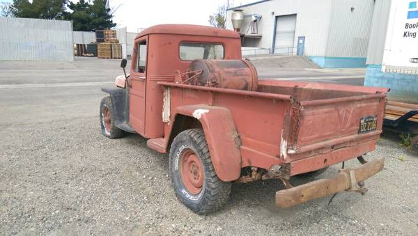 1948-truck-kingcity-ca2