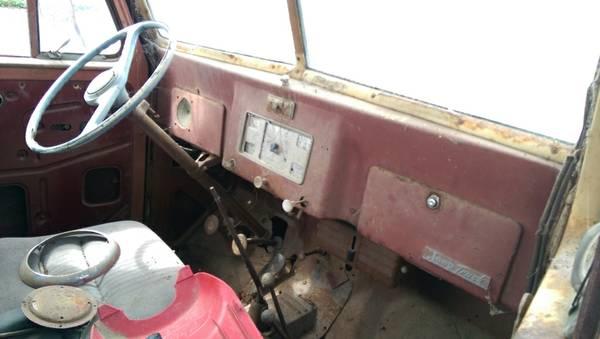 1948-truck-kingcity-ca3