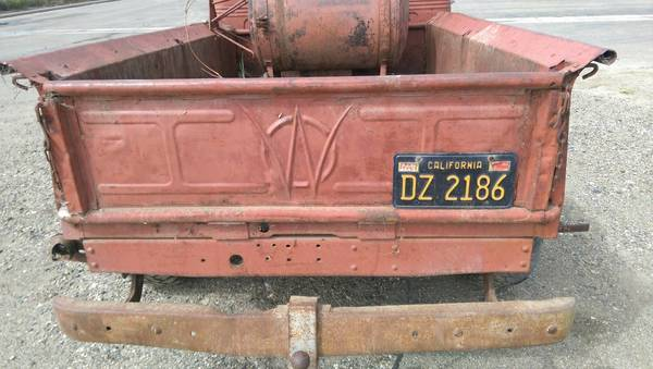 1948-truck-kingcity-ca4