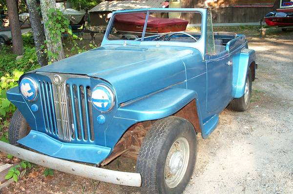 1949-jeepster-brookline-nh0
