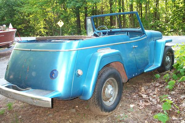 1949-jeepster-brookline-nh3
