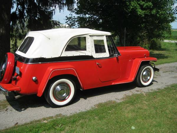 1950-jeepster-libertycenter-oh