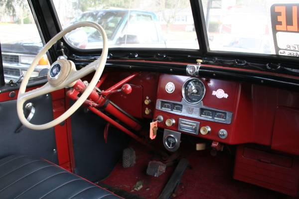 1950-jeepster-mansfield-oh2