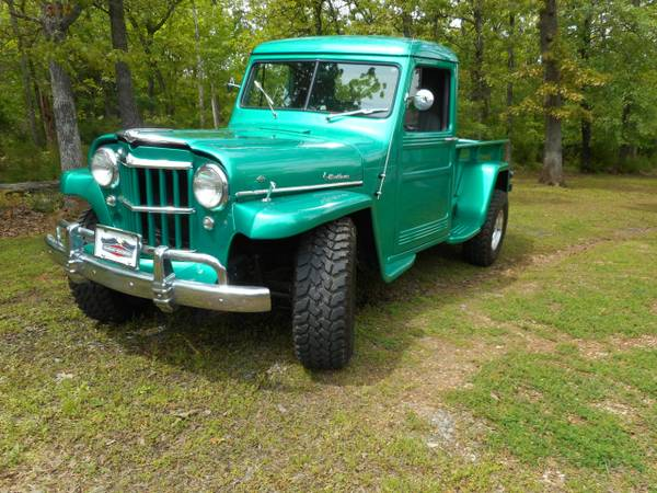 1951-truck-scotdsale-ok1