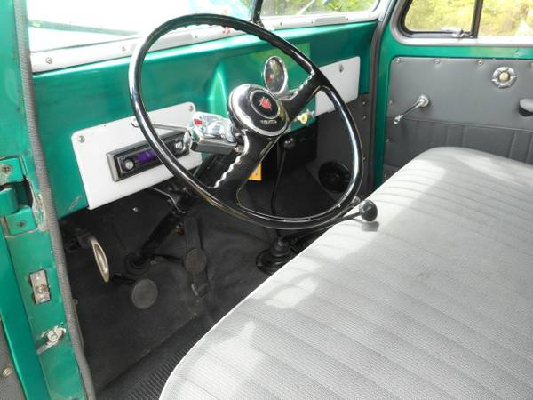 1951-truck-scotdsale-ok3