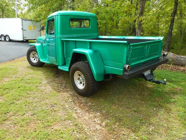 1951-truck-scotdsale-ok4