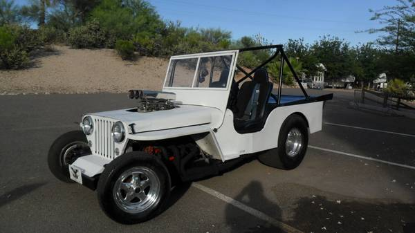 1952-dragjeep-wickenburg-az0