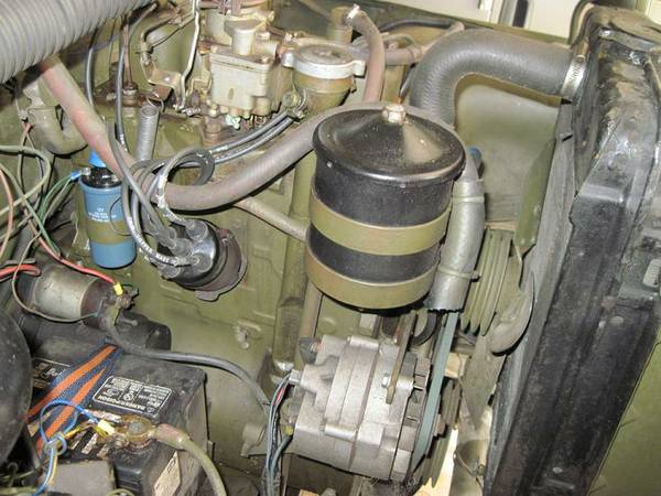 1952-m38a1-troy-mi2