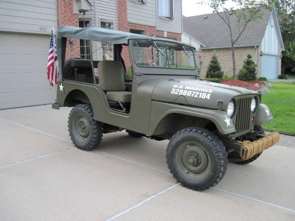 1952-m38a1-troy-mi4