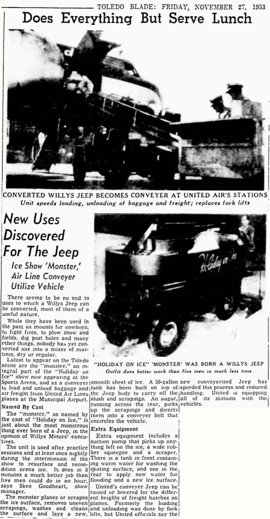 1953-11-27-toledo-blade-new-jeep-uses