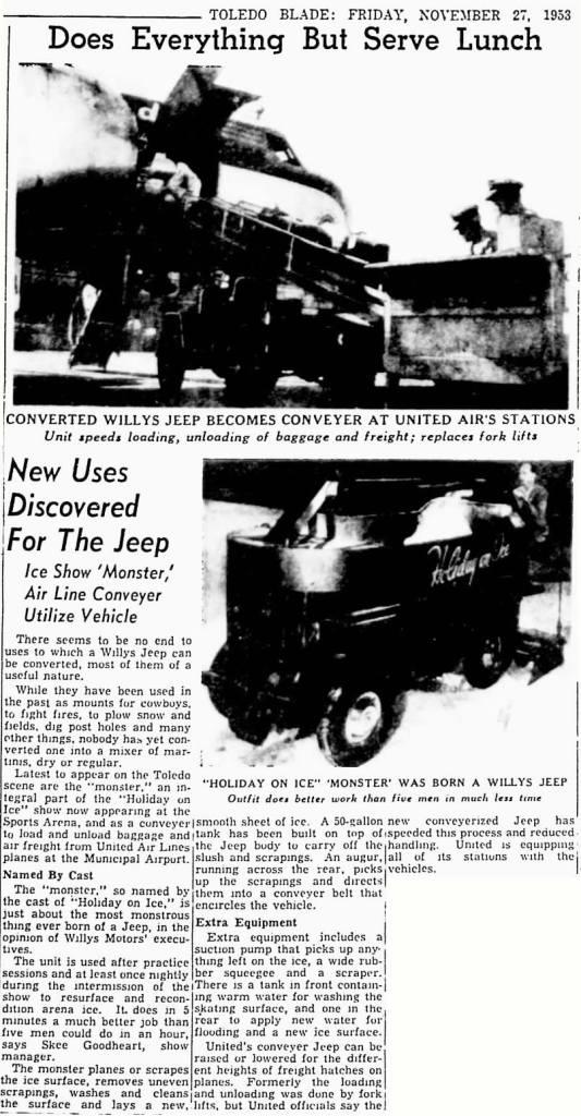 1953-11-27-toledo-blade-new-jeep-uses