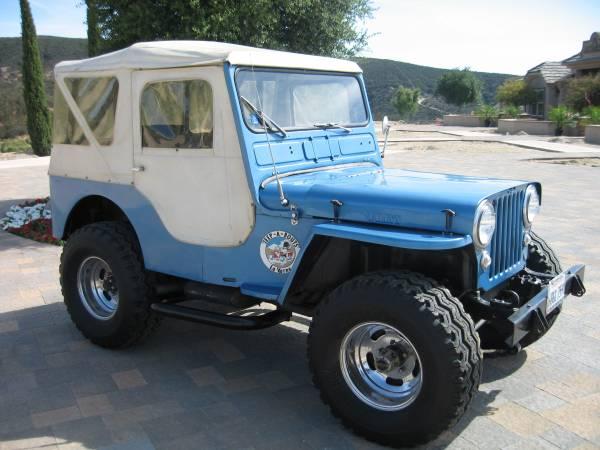 1953-cj3a-temecula-ca1