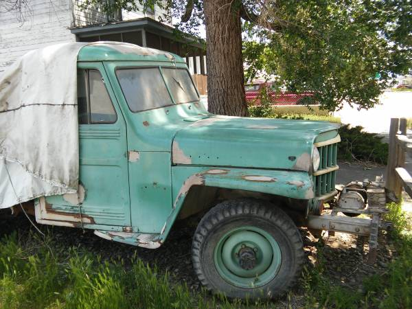 1953-truck-1946-cj2a-gj-co4