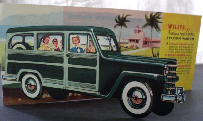 1954-brochure-cutout-1