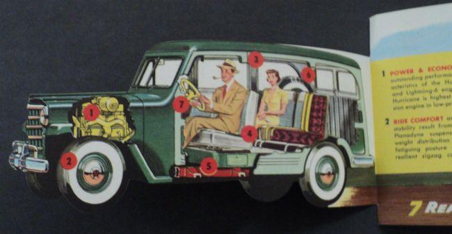 1954-brochure-cutout-2