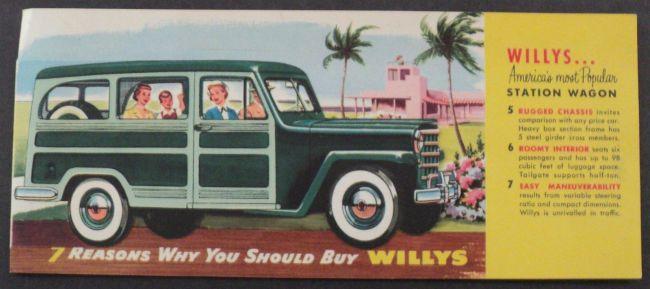 1954-brochure-cutout-3