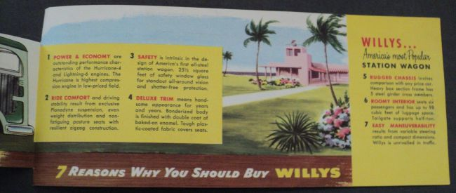 1954-brochure-cutout-4