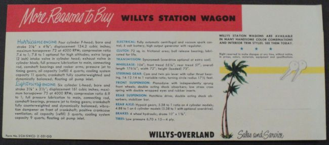 1954-brochure-cutout-5