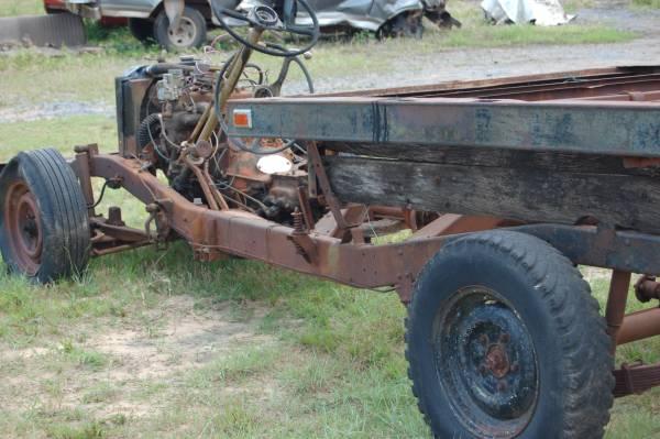 1954-truck-2wd-okc
