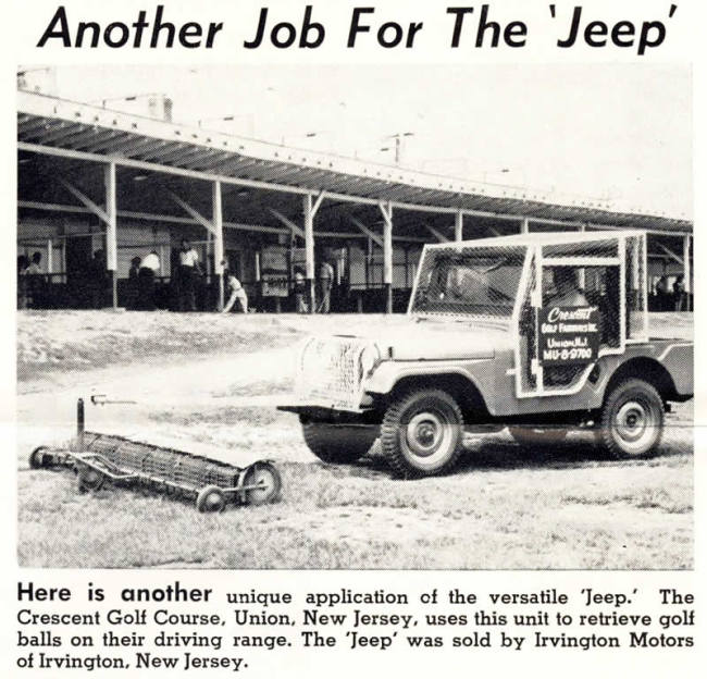 1955-09-willys-news-golf-course