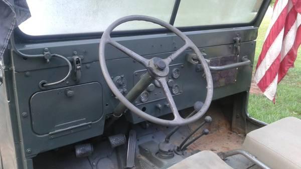 1955-m38a1-lilburn-ga3
