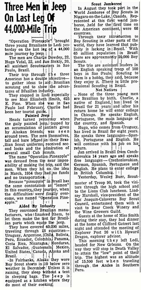 1956-01-18-lodi-news-operation-pineapple1