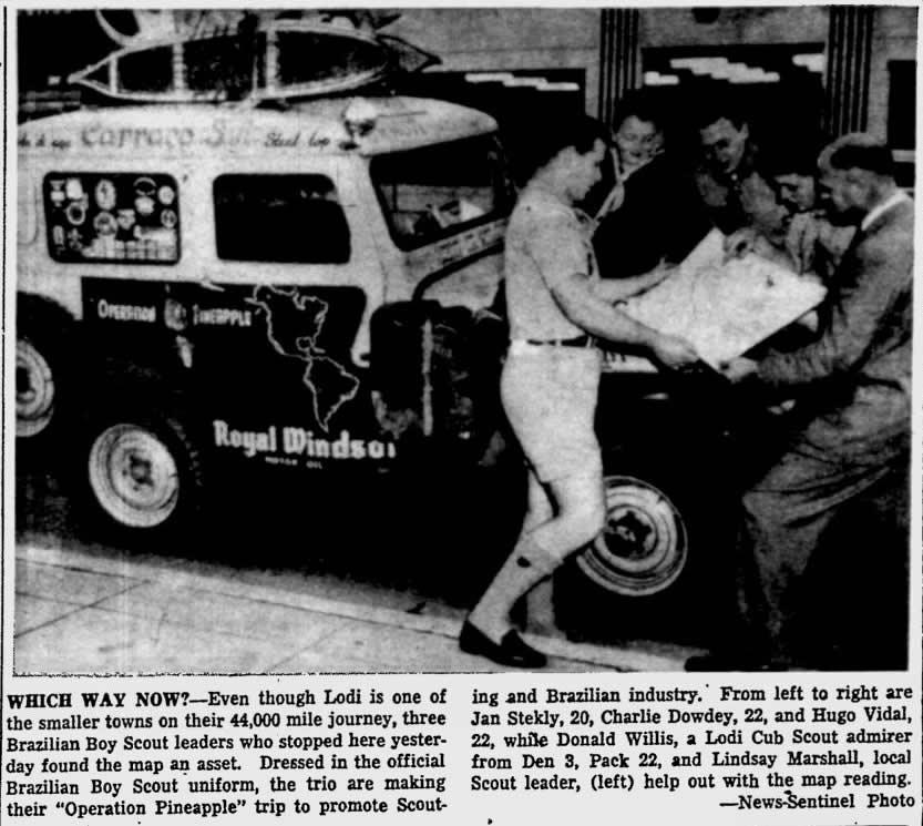 1956-01-18-lodi-news-operation-pineapple2