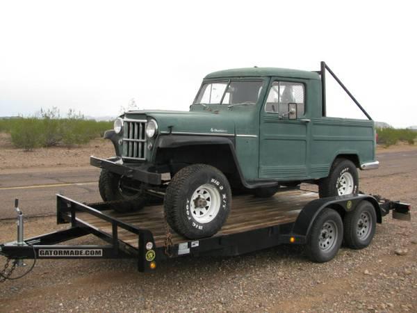 1956-tender-truck-phoenix-az2