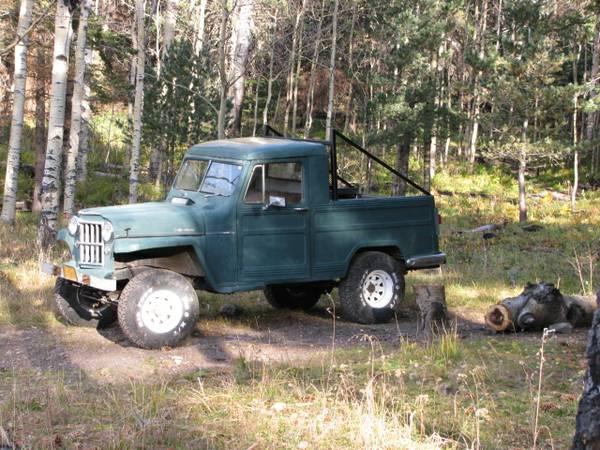 1956-tender-truck-phoenix-az3