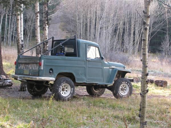 1956-tender-truck-phoenix-az4