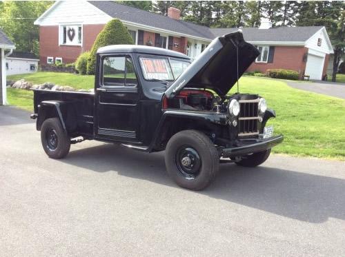 1956-truck-maine0